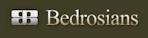 Bedrosians